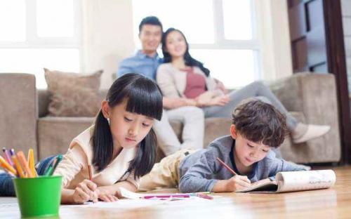 鼓励学生养成好习惯摆脱恶习的名言