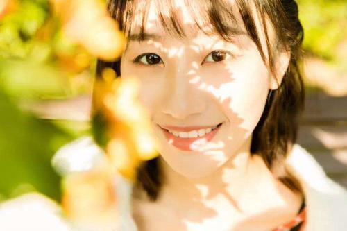 微笑正能量经典的句子大全,世界微笑日