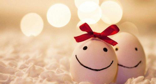 关于微笑的励志语录推荐