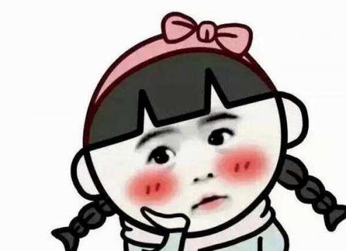 女生撒娇卖萌语录精选40句