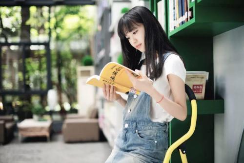 开展读书活动读后感3篇
