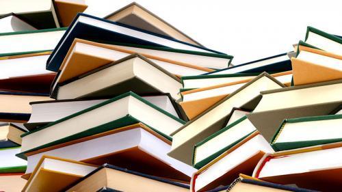 暑假课外书必读书目精选5篇